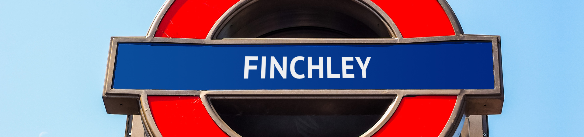 finchley landscaping services